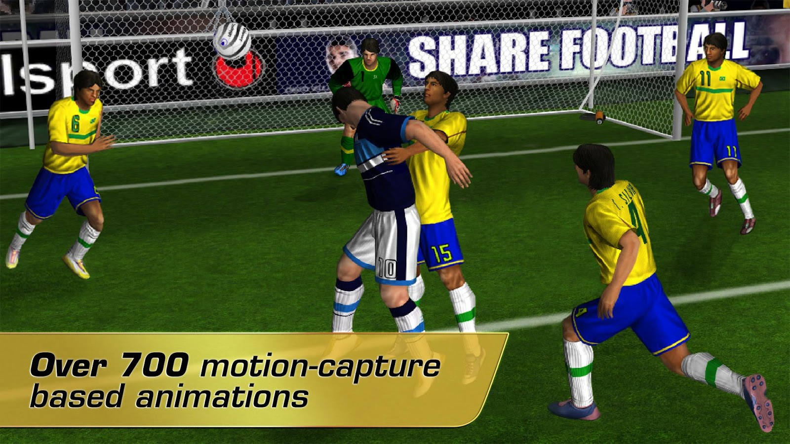football games for pc free download full version windows 7