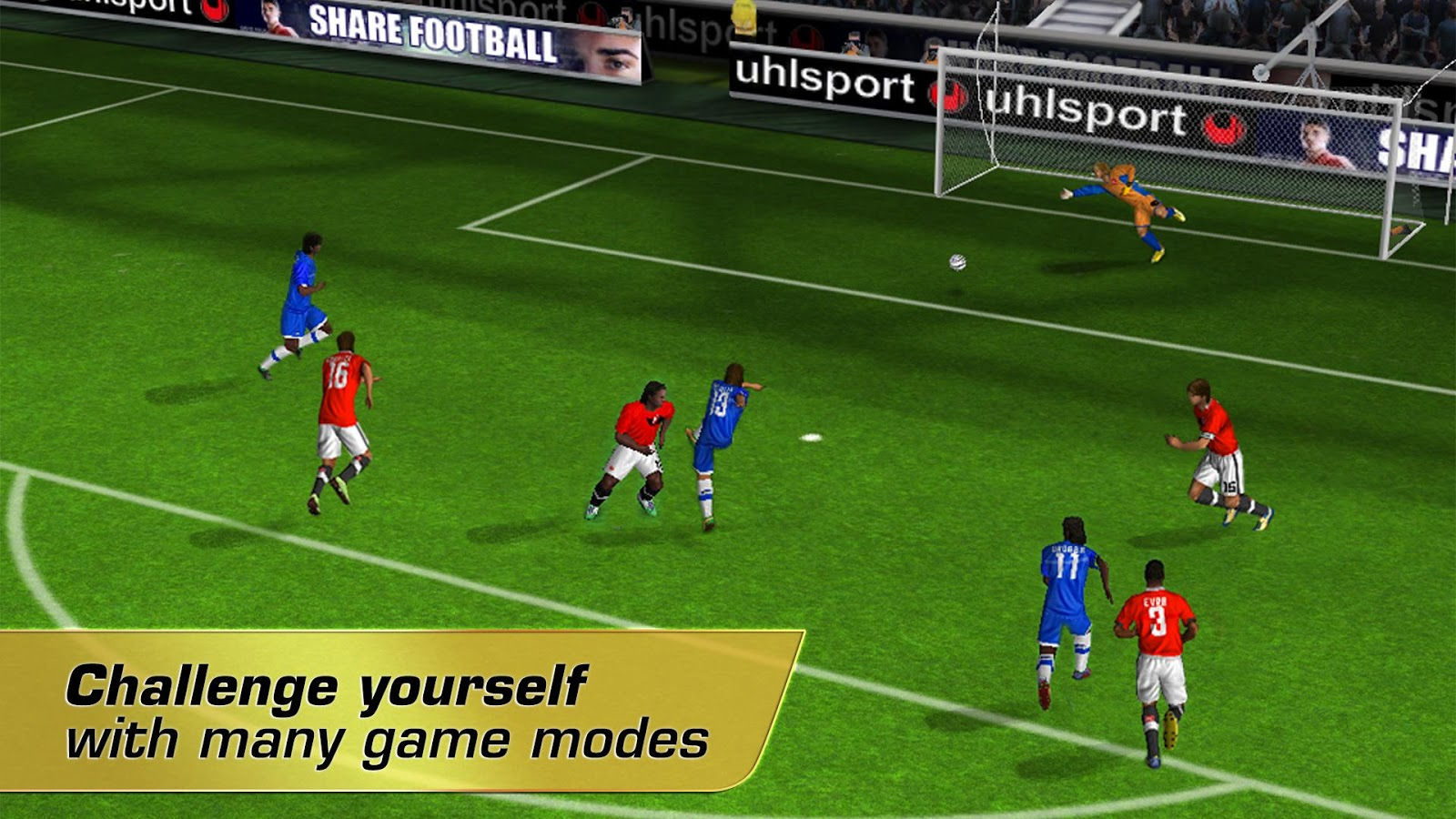 FIFA 2012 Full Version Highly Compressed Free Download