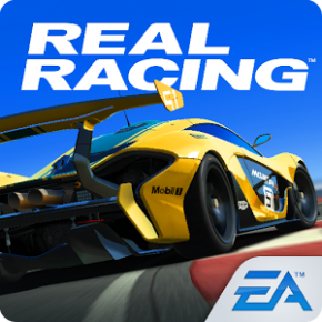 Top 50 Best Android Racing Games in 2015/2016