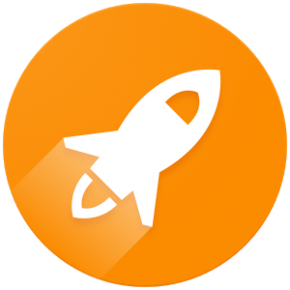 Rocket VPN Free Proxy Shield Thumbnail