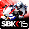 SBK15 Official Mobile Game Feature