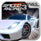 Speed Racing Ultimate 3 Free Feature