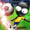 Stickman Soccer 2014 Feature