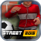 Street Soccer 2016 Feature