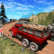 Truck Driver 3D Feature