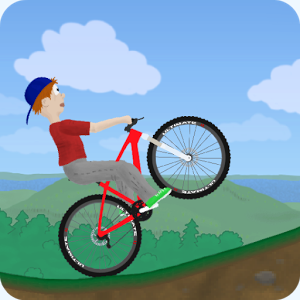 Download Game Bike Racing Apk