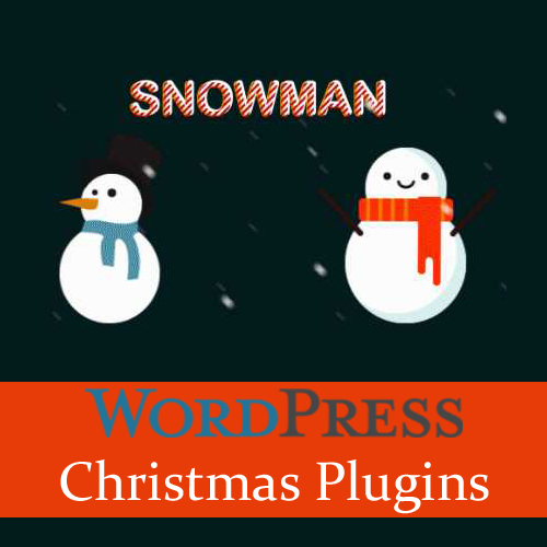 Top 10 WordPress Plugins to Prepare your blog for Christmas 2016