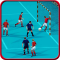futsal football 2 Feature