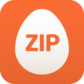 ALZip – File Manager & Unzip Feature