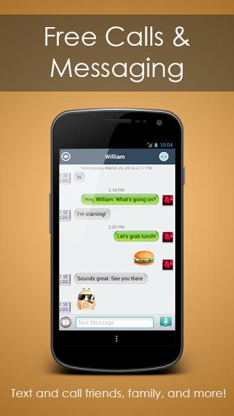 AireTalk: Text, Call, & More! v2.4.15  .apk File