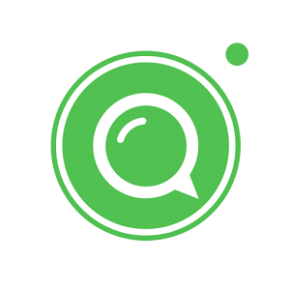 Alien chat - video call Feature
