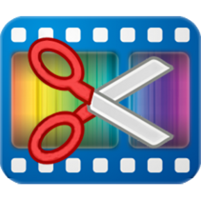 AndroVid - Video Editor Feature