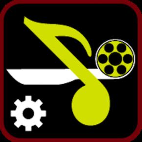 Audio Video Editor