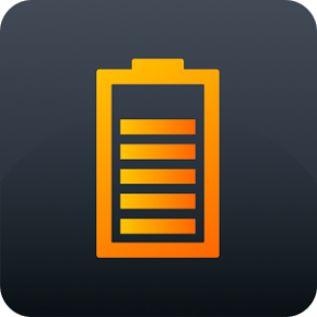Avast Battery Saver Feature