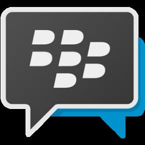 BBM Feature