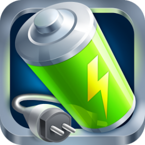 Battery Doctor(Battery Saver) Feature