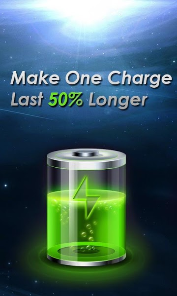Battery Doctor(Battery Saver) v4.29 .apk File