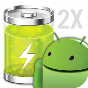 Battery Saver 2 Feature