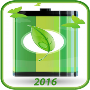 Battery Saver 2016 Feature