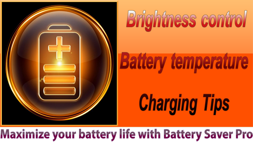 Battery Saver 2016 v1.1 .apk File