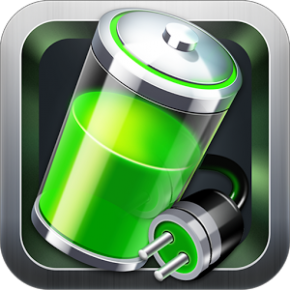Battery Saver 4 Feature