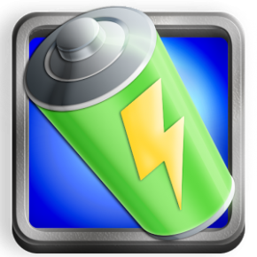 Battery Saver 5 Feature