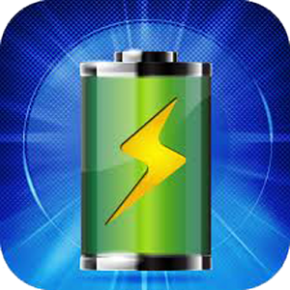 Battery Saver Doctor Feature