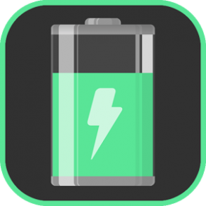 Battery Saver HD Feature