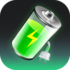 Battery Saver Master Feature