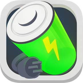 Battery Saver - Power Doctor Feature
