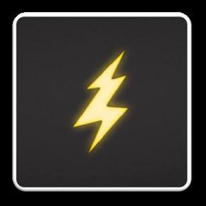 Best Battery Saver Feature
