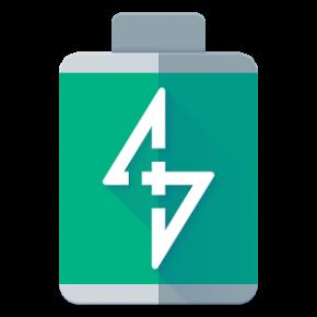 Droid BatterySaver Feature