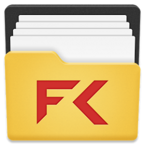 File Commander - File Manager Feature