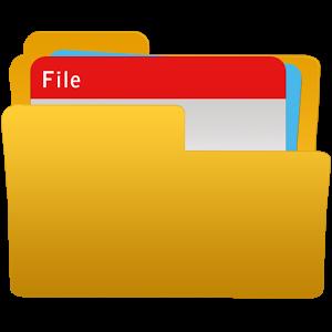 how to run apk files on windows xp