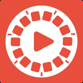 Flipagram - Slideshows + Music Feature
