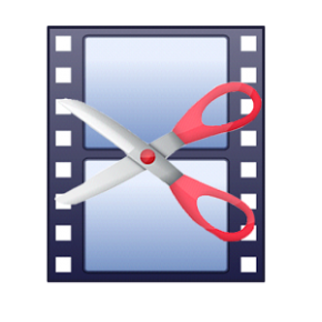 Free Movie Editor Feature