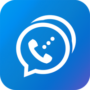 Free Phone Calls, Free Texting Feature