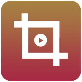 Free Video Editor Feature