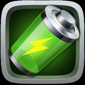GO Battery Saver &Power Widget Feature