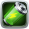 GO Battery Saver &Power Widget Feature