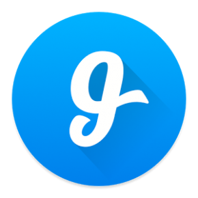Glide - Video Chat Messenger Feature