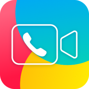 JusTalk Free Video Call & Chat Feature