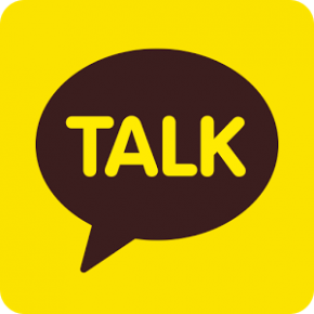 KakaoTalk Free Calls & Text Feature