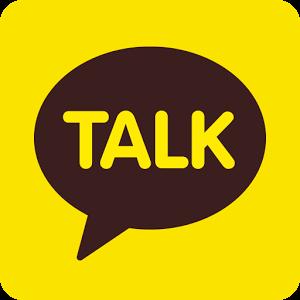 KakaoTalk: Free Calls & Text app