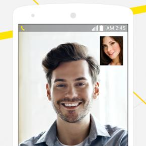 Download KakaoTalk: Free Calls & Text app in Laptop/PC (Windows 7,8