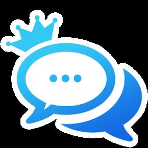 KingsChat Beta Free Calls & IM Feature