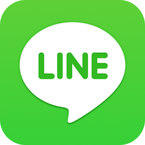 LINE Free Calls & Messages Feature