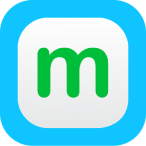 Maaii Free Calls & Messages Feature