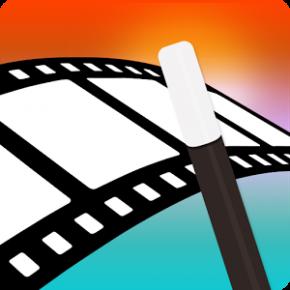 Magisto Video Editor & Maker Feature