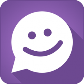 Best Free Calling and Chatting Android Apps        Softstribe